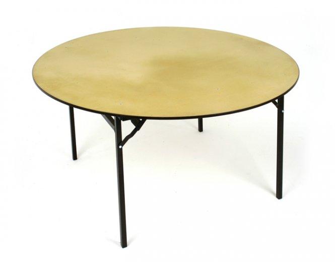 fold rite furniture case